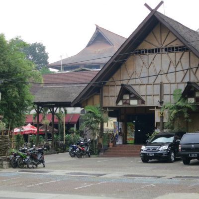 bandung the perfect weekend One day itinerary for bandung living in  going to have one day trip in bandung this weekend have a happy weekend in bandung  trip is perfect when.