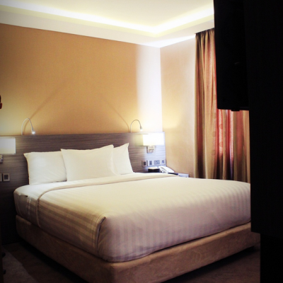batam biz junior suite