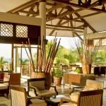 Bintan Lagoon Lobby