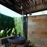 Bintan Canopi Shower