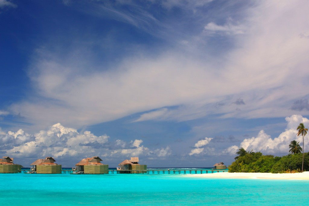 Six senses laamu_sky