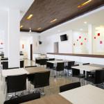 Amaris Batam Restaurant