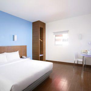 Amaris Smart room