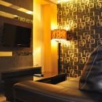 Zia Batam Room 2